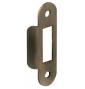 Protiplech CT - INC101 - OGS - Bronz česaný mat