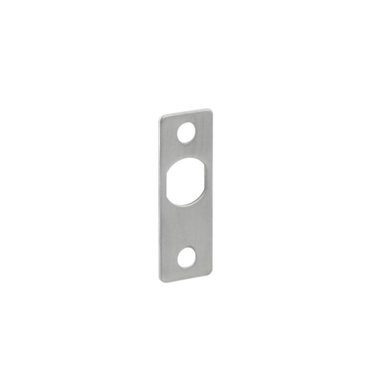 Protiplech JNF - IN.81.121.T