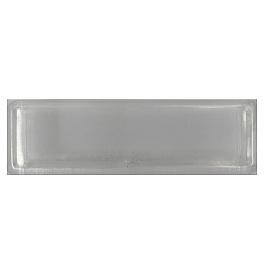 Menovka na schránku PH 75 x 22 mm