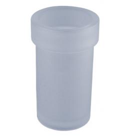 Náhradný pohárik NIMCO 1058W