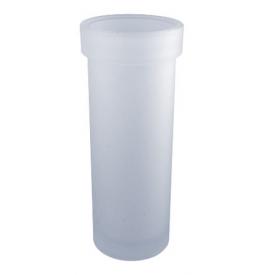 Nádoba pre WC kefu NIMCO 1094W