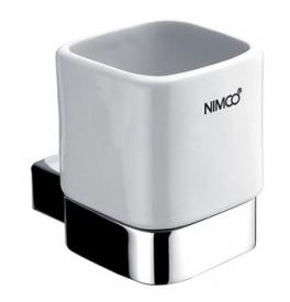 Pohár na zubné kefky NIMCO KIBO Ki 14058K-26