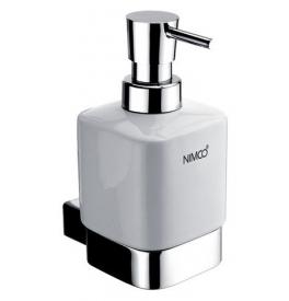 Dávkovač tekutého mydla NIMCO KIBO Ki 14031K-26