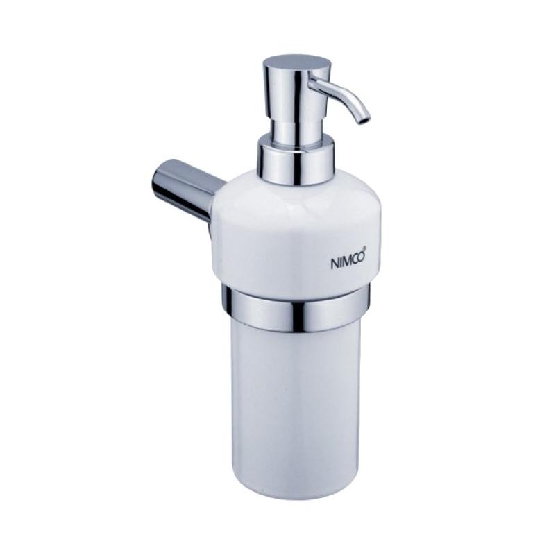 Dávkovač tekutého mydla NIMCO BORMO BR 11031K-26