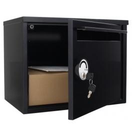 Poštová schránka na balíky ROTTNER Parcel Keeper 350