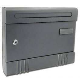 Poštová schránka ROBERT-V
