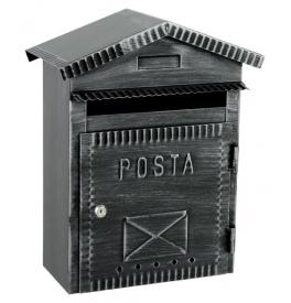 Poštová schránka FB601T