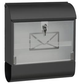 Poštová schránka LIENBACHER 23.60.710.0