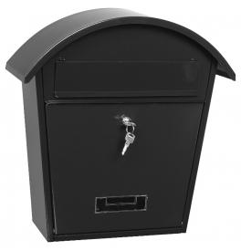 Poštová schránka LIENBACHER 23.60.706.0