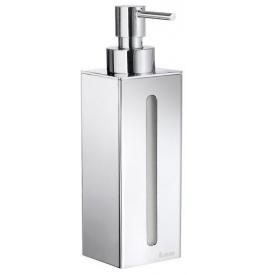Závesná pumpička na tekuté mydlo 1x250ml SMEDBO