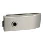 CT-11000 - NP - Nikel perla - Bez otvoru