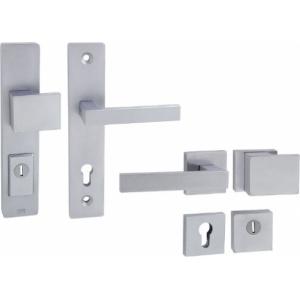 Bezpečnostné kľučky