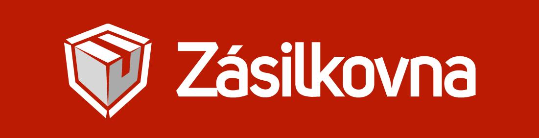 Zásilkovna.cz